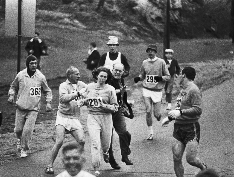 kathrine-switzer-1967-boston-maratonu